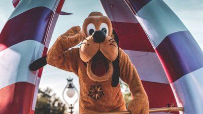 Disney has an affiliate program. ShopDisney.com is Disney's premier retailer, offering a distinctive Disney retail experience that showcases all the top Disney branded merchandise.