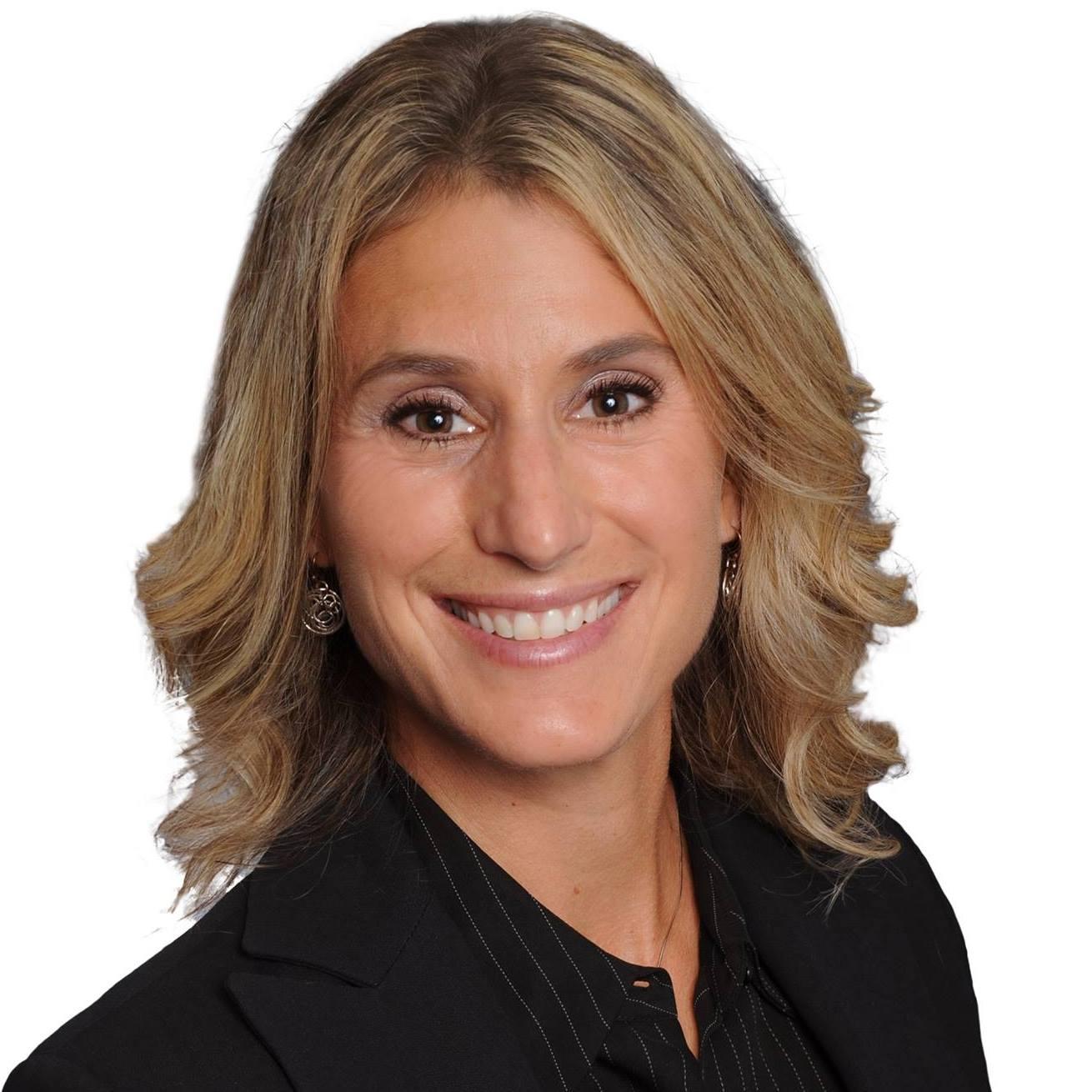 Heather Petrille