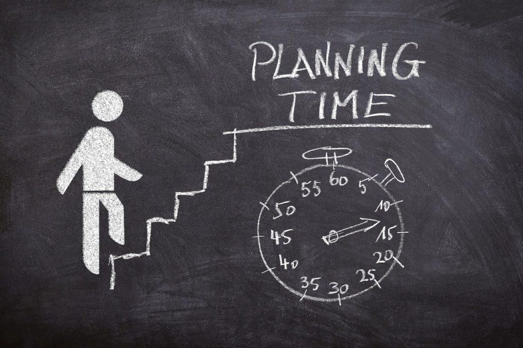 business, success, planning-4241785.jpg