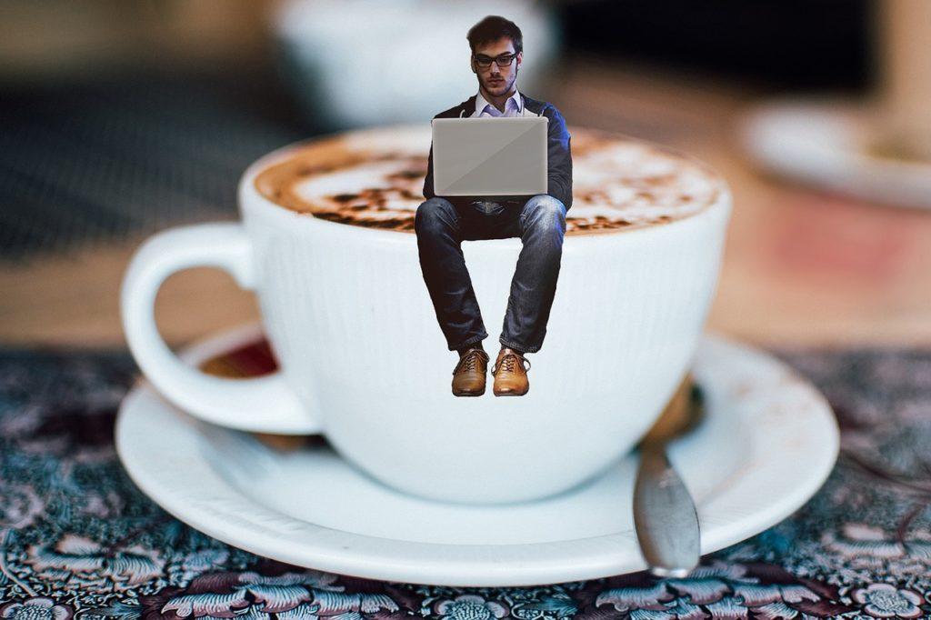 coffee, writer, business-2791116.jpg