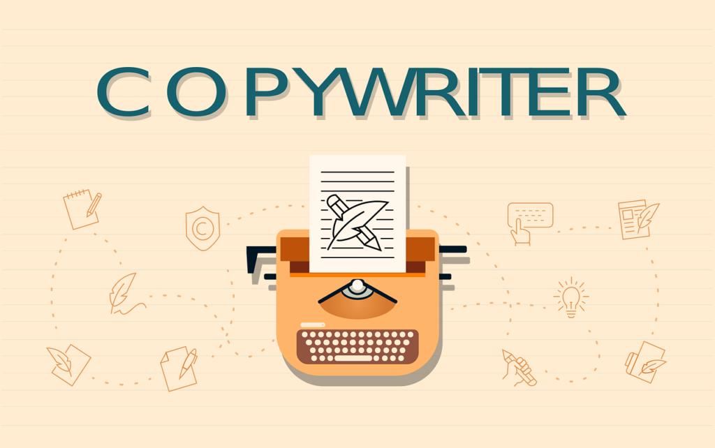 copywriter, copywriting, writing-5469732.jpg