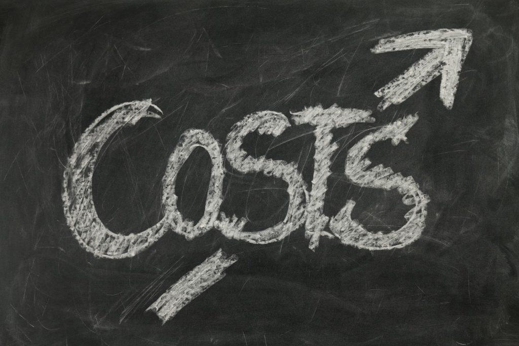 cost, board, finance-1174926.jpg