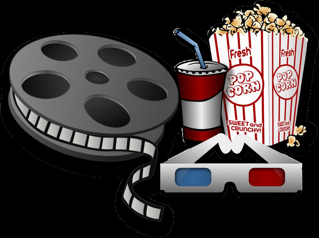 film, cinema, popcorn-162029.jpg