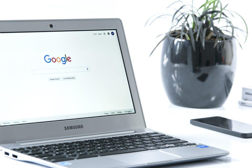 internet search engine, laptop, netbook-1519471.jpg