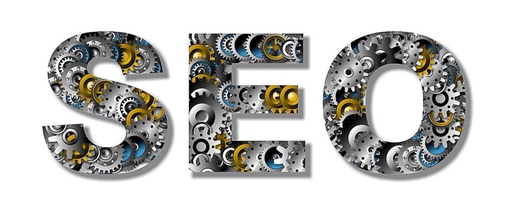 seo, search engine optimization, search engine-1447311.jpg