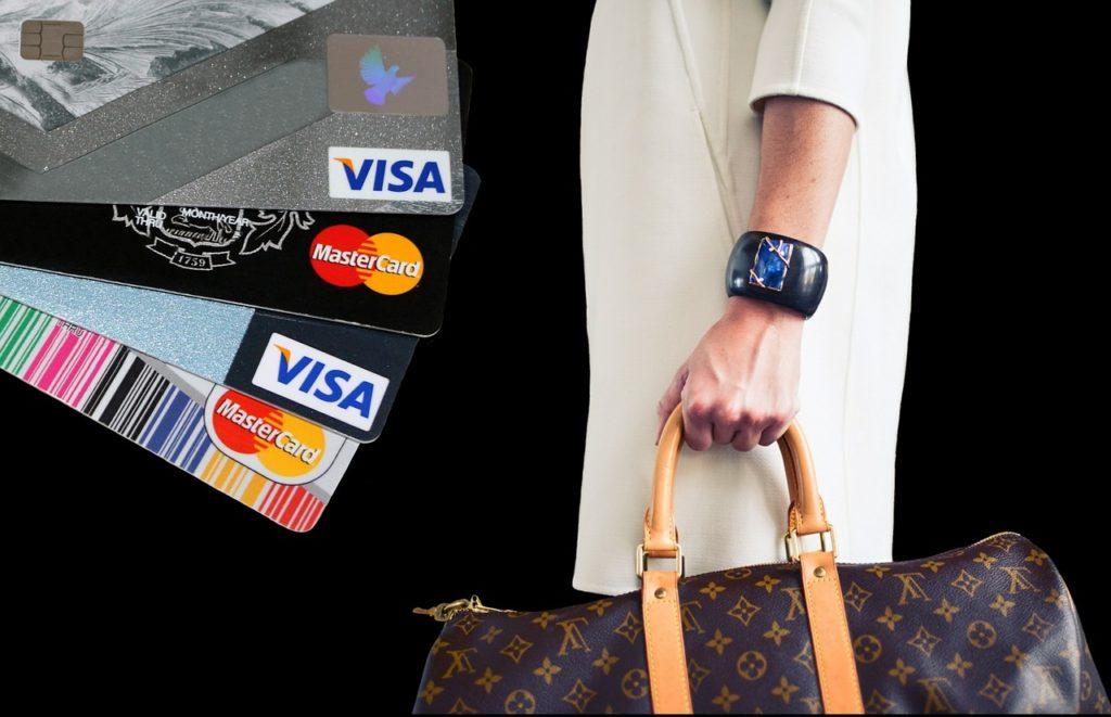 shopping, credit card, purchasing-2735735.jpg