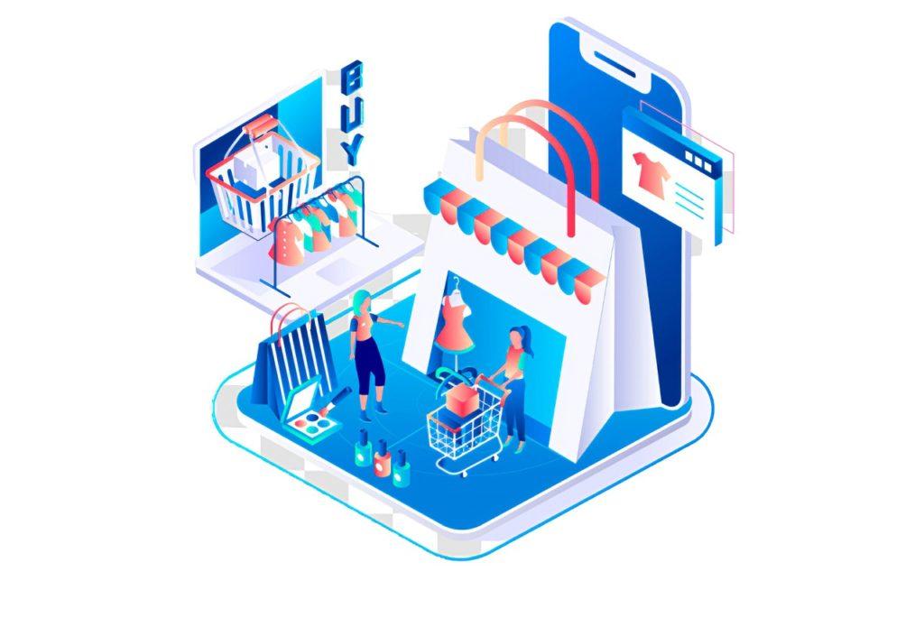 shopping, design, ecommerce-5200288.jpg
