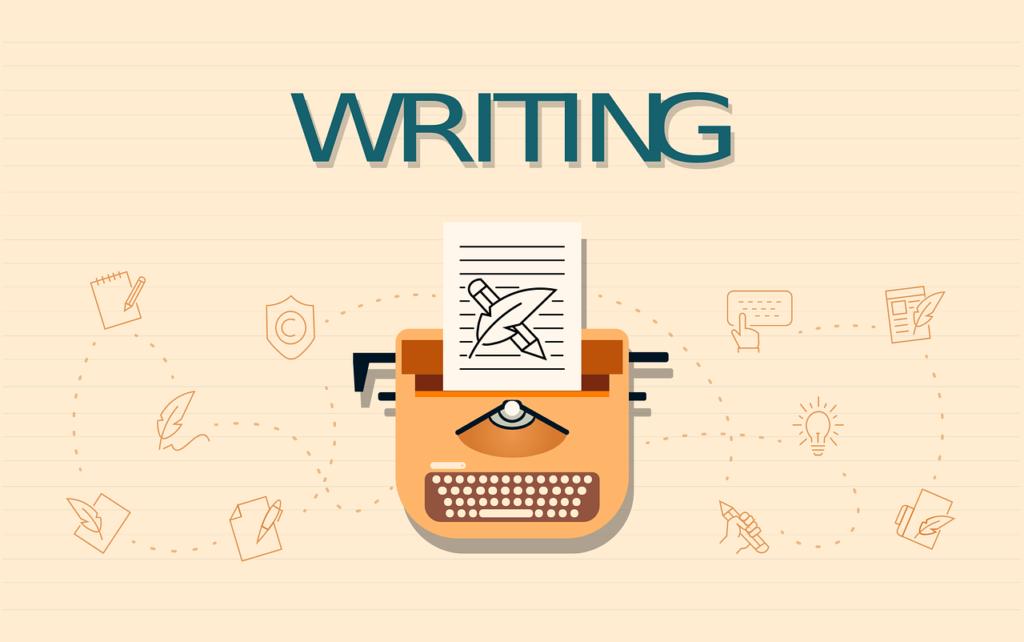 typewriter, writing, paper-5469751.jpg