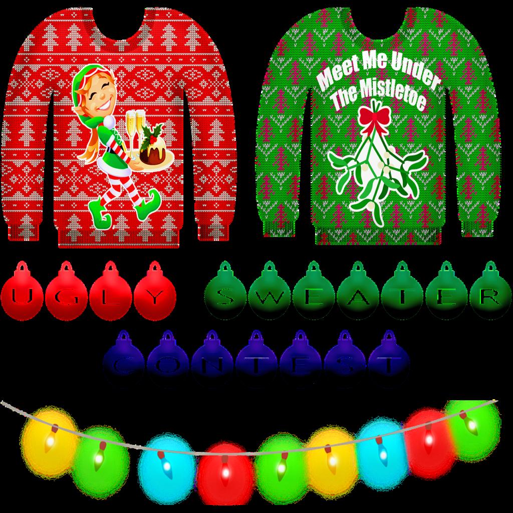 ugly christmas sweater, christmas sweater, christmas-3774154.jpg