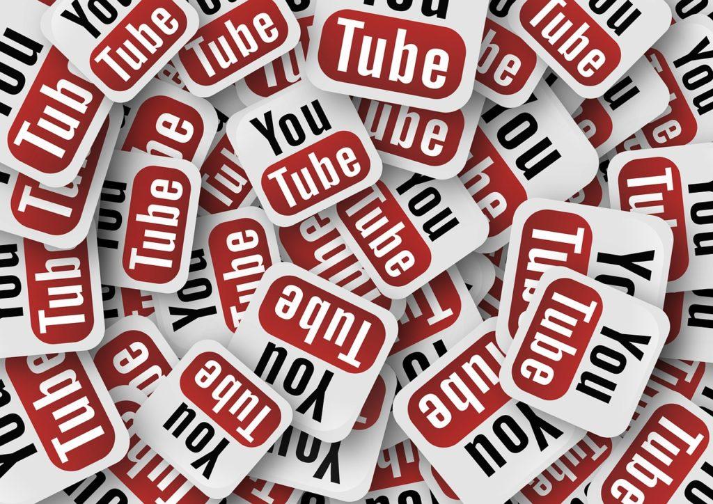 you tube, icon, play button-897421.jpg