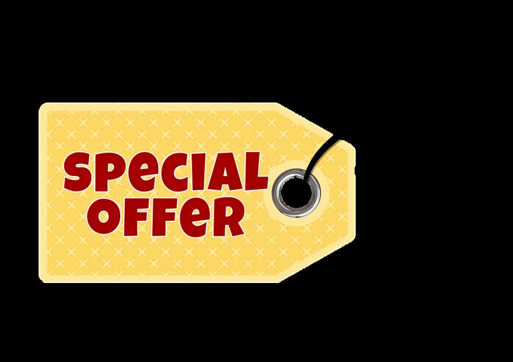 bargain, product, promotion-484372.jpg