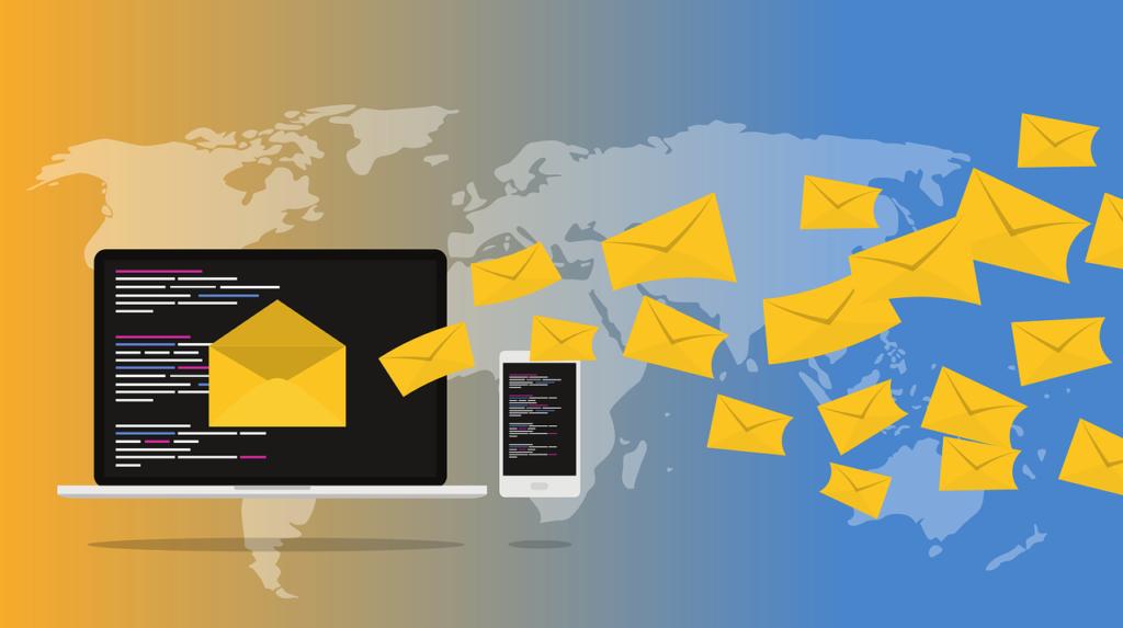 email, newsletter, marketing-3249062.jpg