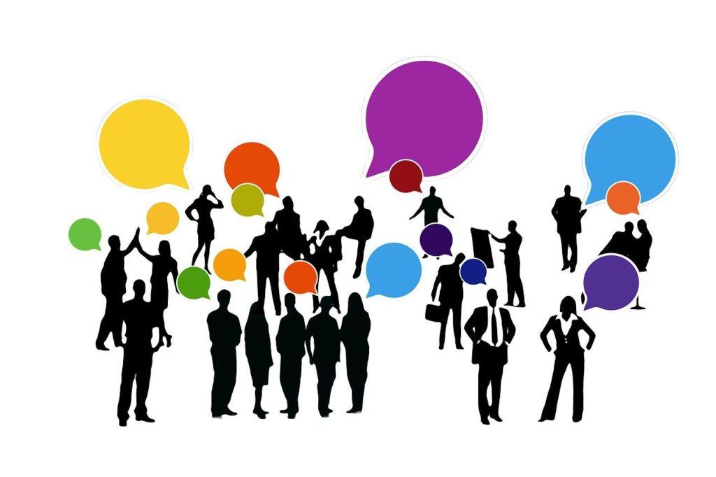 feedback, confirming, businessmen-2990424.jpg