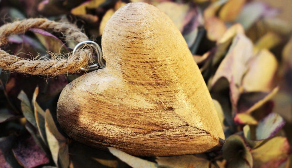 heart, wooden heart, hydrangea-2945367.jpg
