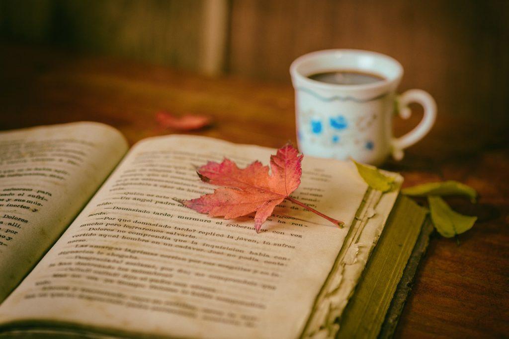 leaves, coffee, cup-1076307.jpg