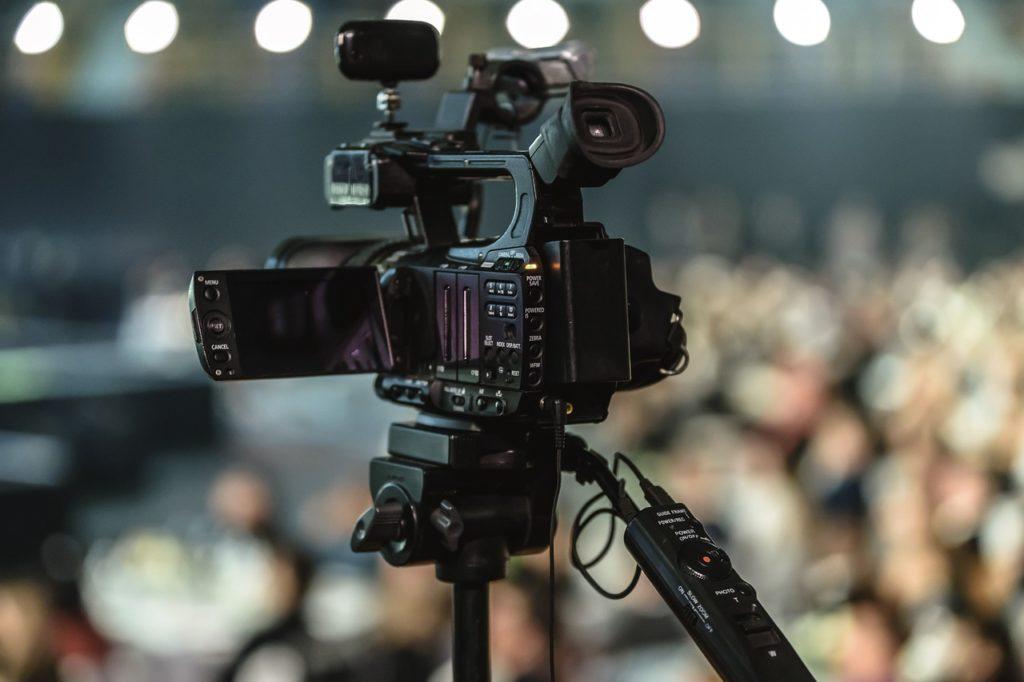 lens, equipment, video-3143893.jpg
