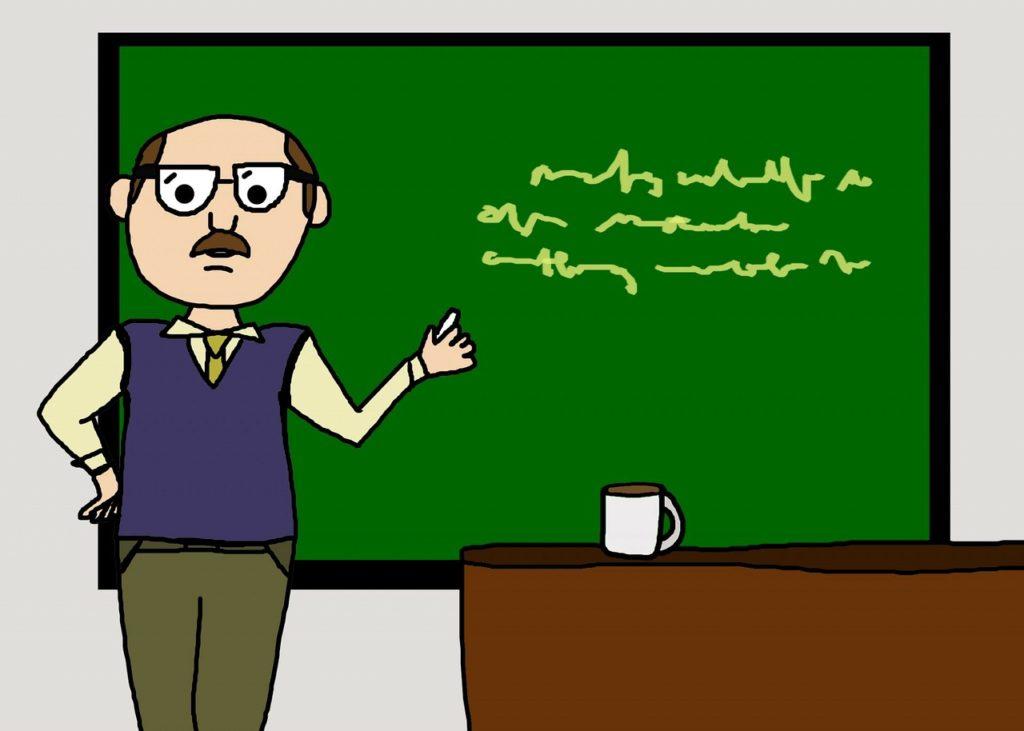 male, man, teacher-213729.jpg