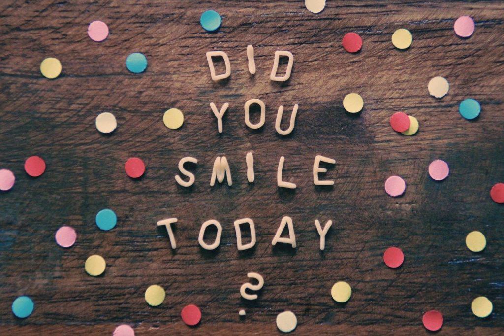 smile, laugh, luck-5128742.jpg