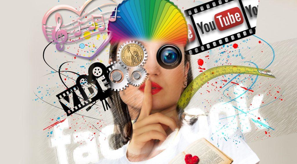 social media, interaction, woman-1233873.jpg