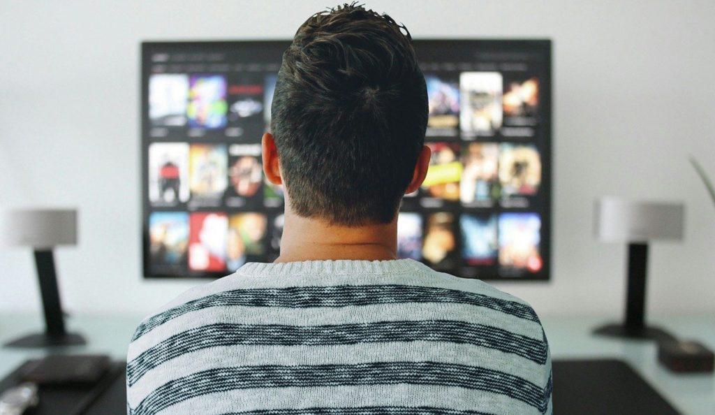 tv, man, watching-3774381.jpg