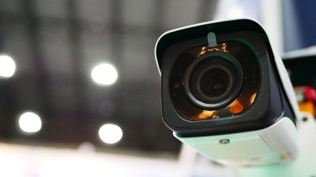 home security website, home security camera, home security niche website